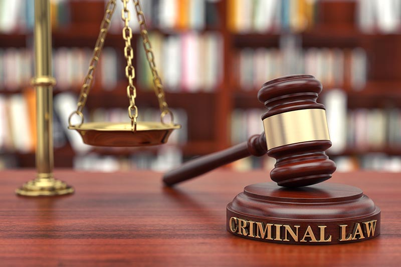 Essential prospects to Finding the Best Criminal Defense Lawyer
