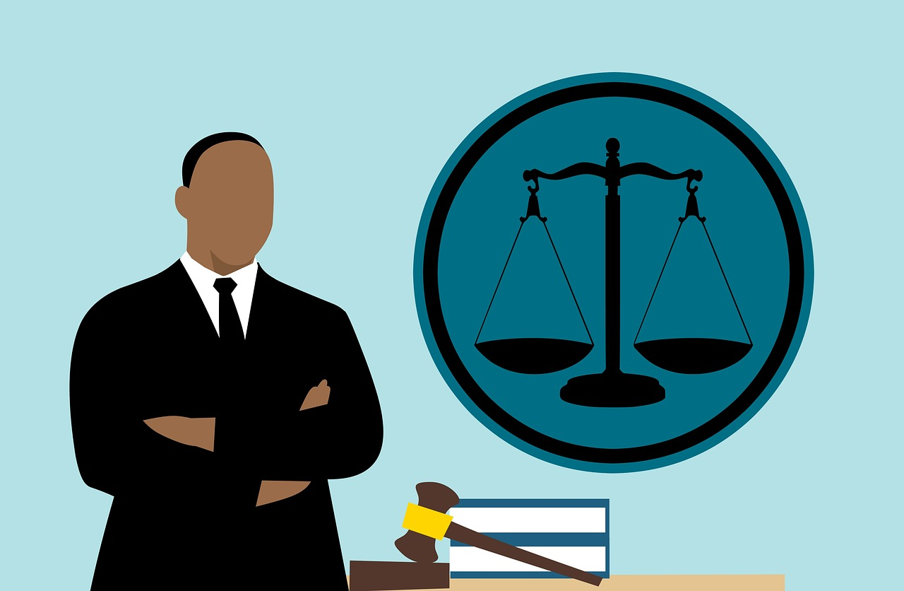 What to expect from criminal lawyers? Find out here!